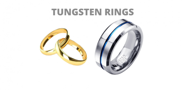 Janet's Jewellery Store REASONS COUPLES AND FASHION GURUS ARE OPTING FOR TUNGSTEN CARBIDE RINGS https://janetsjewellery.com/reasons-couples-and-fashion-gurus-are-opting-for-tungsten-carbide-rings/